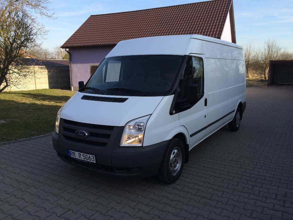 used ford transit 115 t300 bus furgon panel vans year 2011 price 9 666 for sale mascus usa. Black Bedroom Furniture Sets. Home Design Ideas