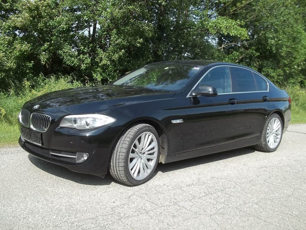 bmw 520 d occasion prix 22 500 ann e d 39 immatriculation 2010 voiture bmw 520 d vendre. Black Bedroom Furniture Sets. Home Design Ideas