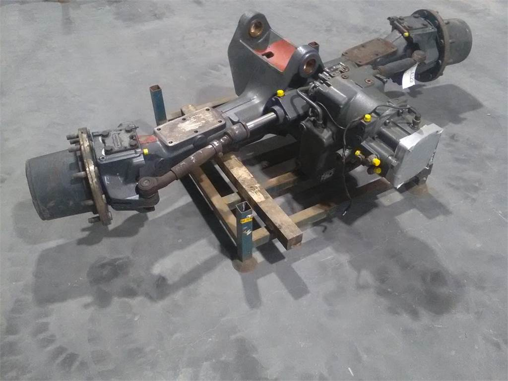 ZF APL-R755 10067