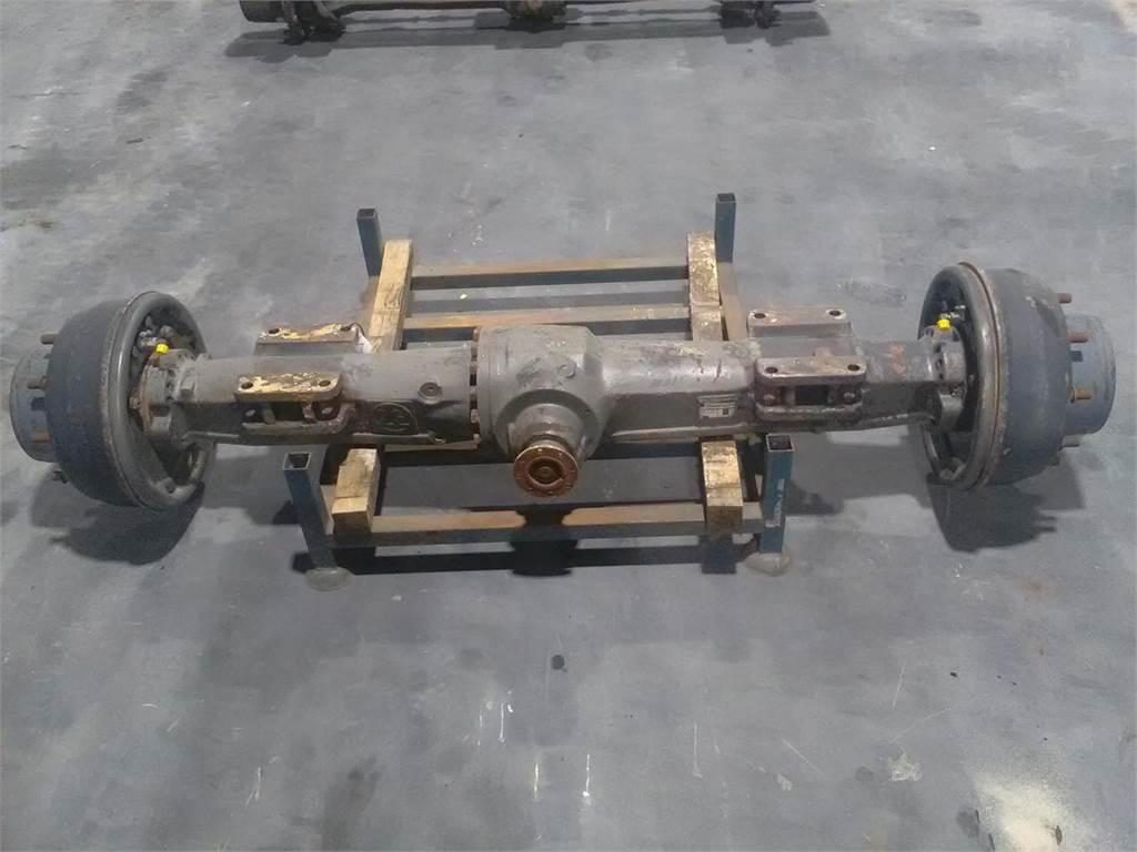 ZF AP-B355 16127