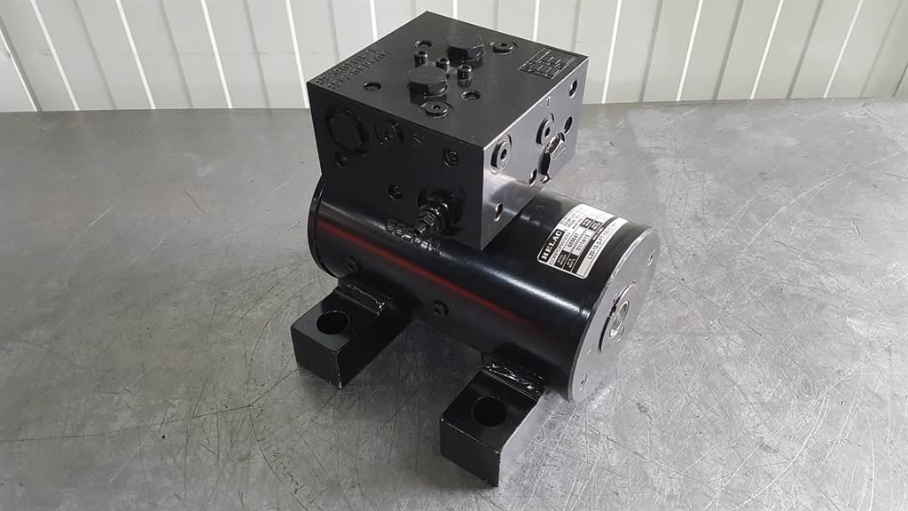 Helac L20-15-S-FT-180-S1-