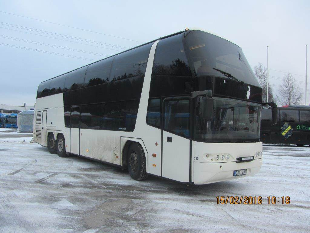 neoplan skyliner occasion ann e d 39 immatriculation 2007 autocar neoplan skyliner vendre. Black Bedroom Furniture Sets. Home Design Ideas
