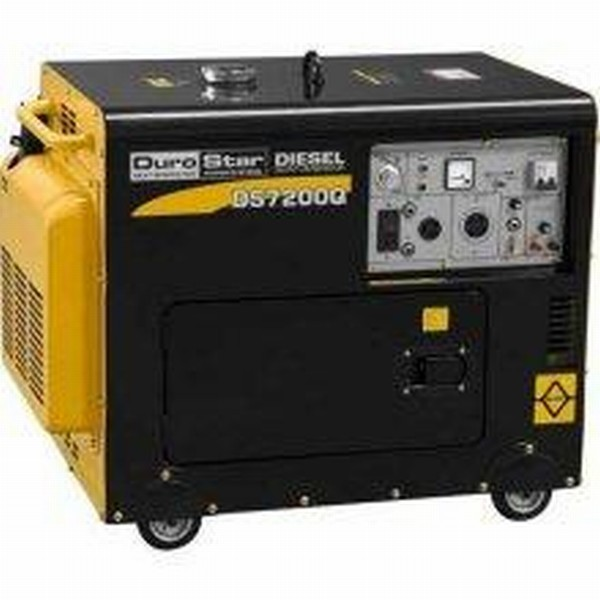 Used yamaha ef2000is diesel generators year 2010 price for Yamaha generator for sale