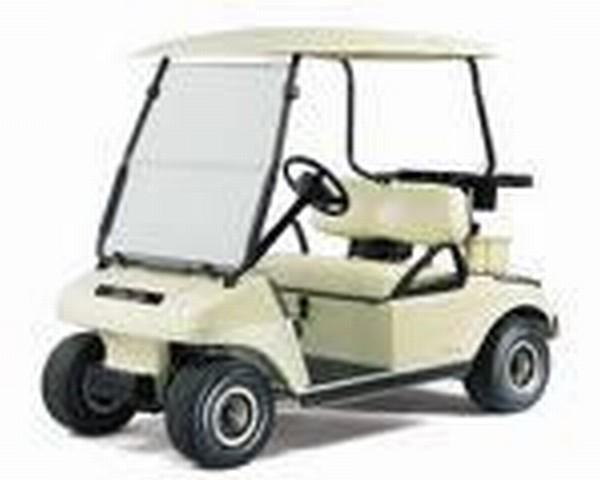 Used Cars Palm Desert