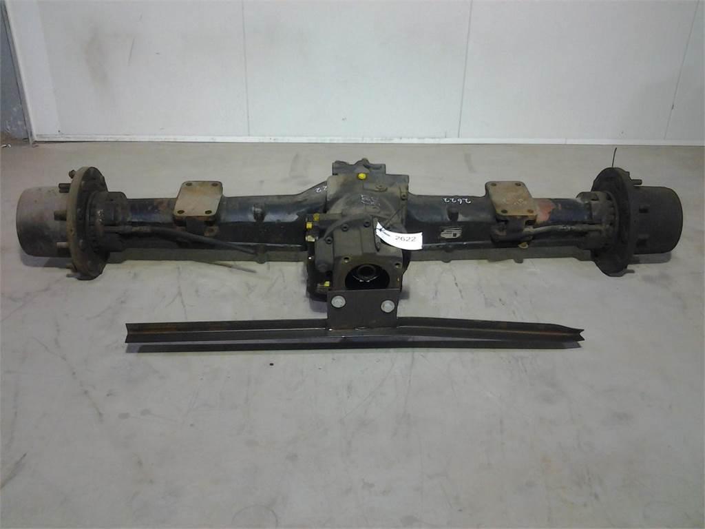 ZF AP-B355-13141