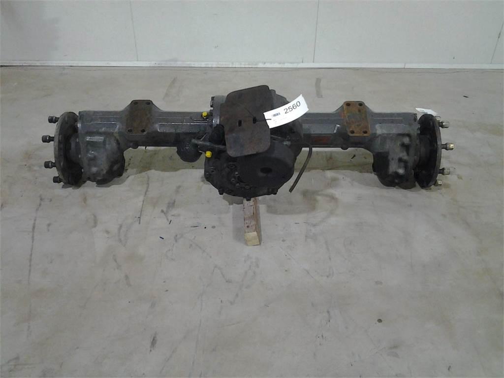 ZF AV-230 1524527