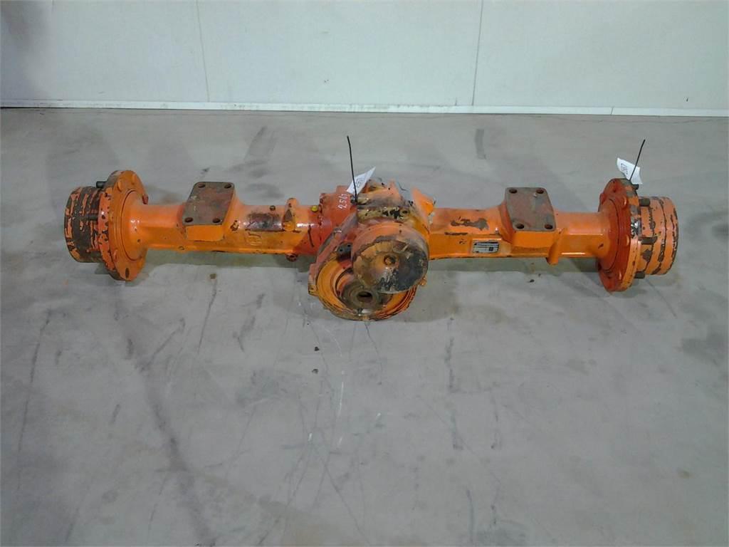ZF AP-R725 11733