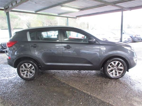 kia sportage occasion prix 16 300 voiture kia sportage vendre mascus france. Black Bedroom Furniture Sets. Home Design Ideas