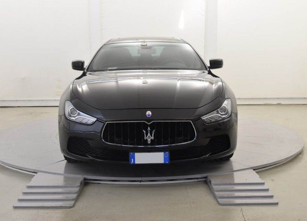 maserati ghibli occasion prix 55 800 voiture maserati ghibli vendre mascus france. Black Bedroom Furniture Sets. Home Design Ideas