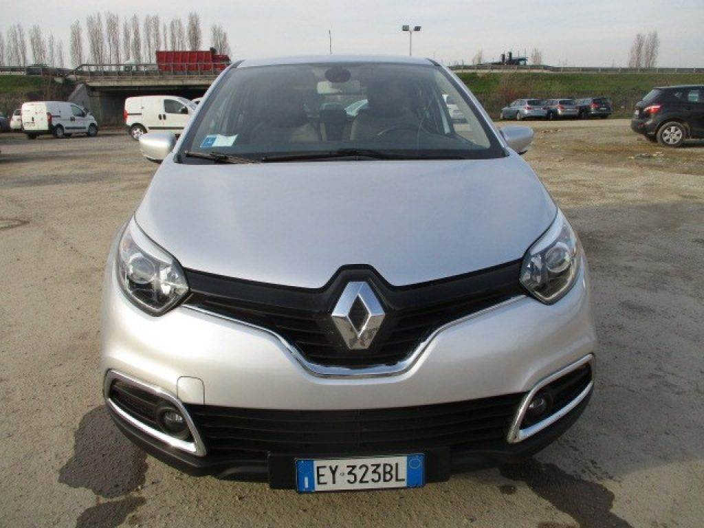 renault captur occasion prix 14 450 voiture renault captur vendre mascus france. Black Bedroom Furniture Sets. Home Design Ideas
