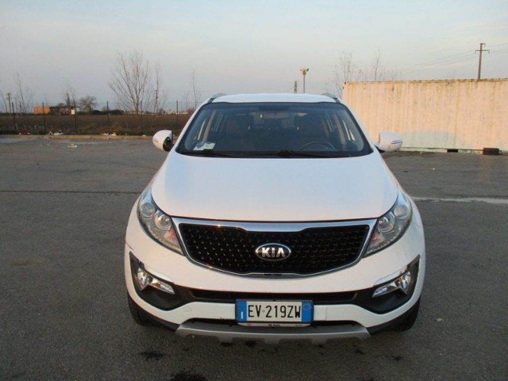 kia sportage occasion prix 16 700 voiture kia sportage vendre mascus france. Black Bedroom Furniture Sets. Home Design Ideas