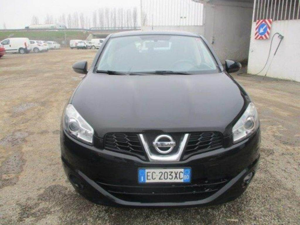 nissan qashqai occasion prix 8 500 voiture nissan qashqai vendre mascus france. Black Bedroom Furniture Sets. Home Design Ideas