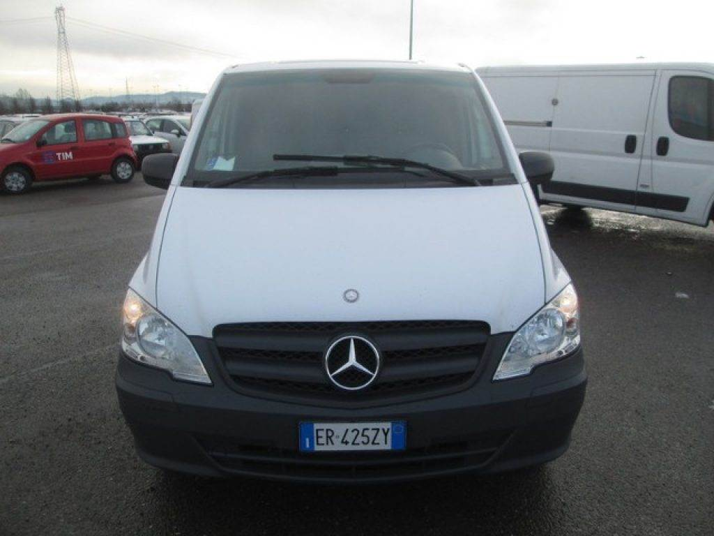 mercedes vito occasion mercedes vito combi occasion. Black Bedroom Furniture Sets. Home Design Ideas