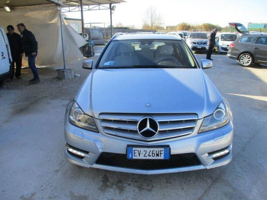Used mercedes benz c 220 cars price 20 206 for sale for Mercedes benz price in usa