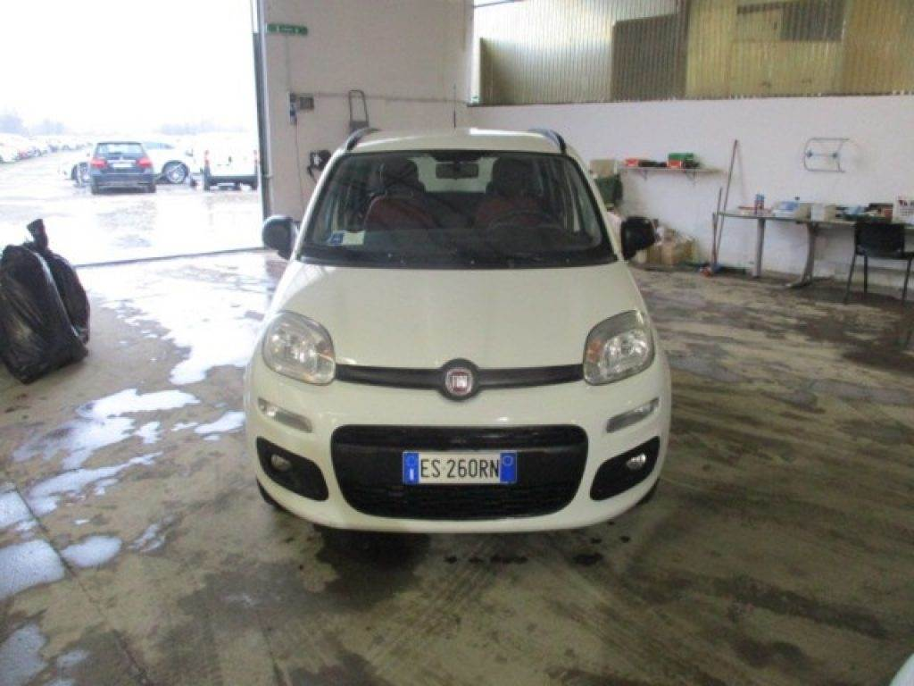 fiat panda occasion prix 7 350 voiture fiat panda vendre mascus france. Black Bedroom Furniture Sets. Home Design Ideas