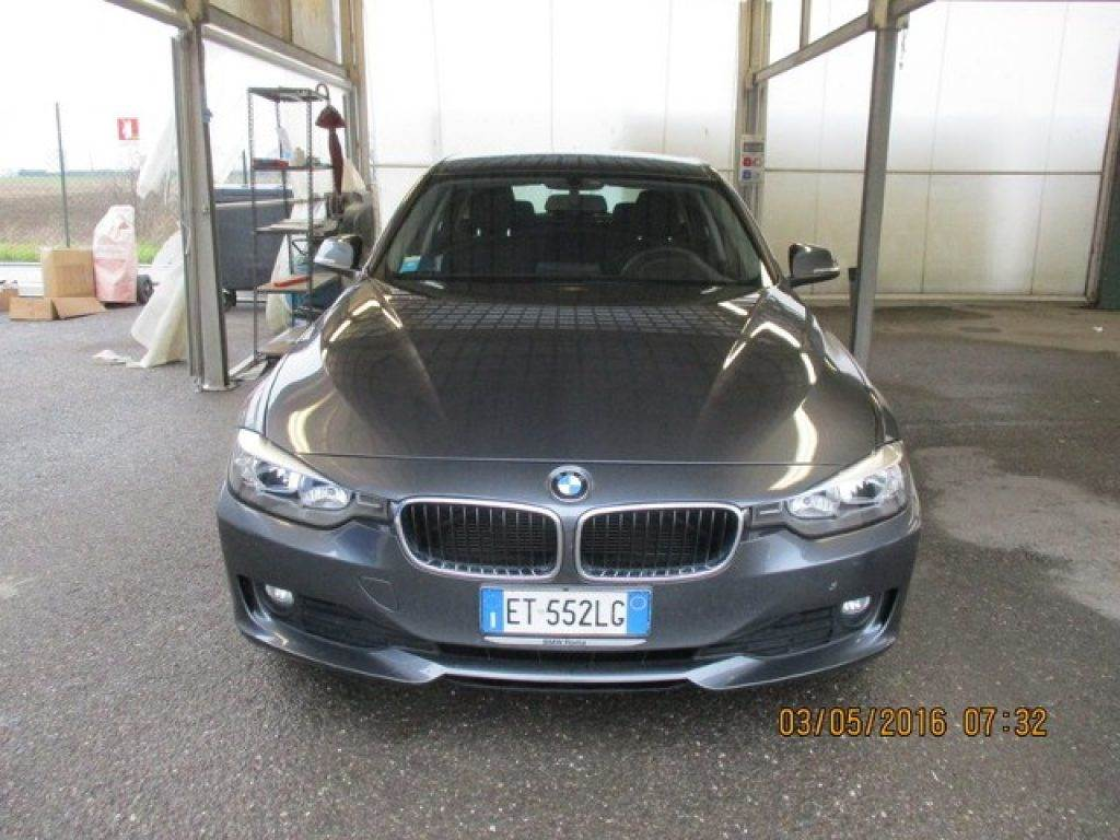 bmw 320 occasion prix 15 150 voiture bmw 320 vendre mascus france. Black Bedroom Furniture Sets. Home Design Ideas