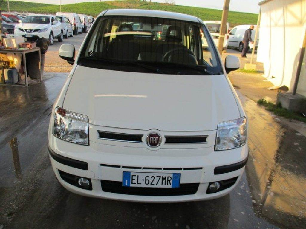 used fiat panda cars price 6 935 for sale mascus usa. Black Bedroom Furniture Sets. Home Design Ideas