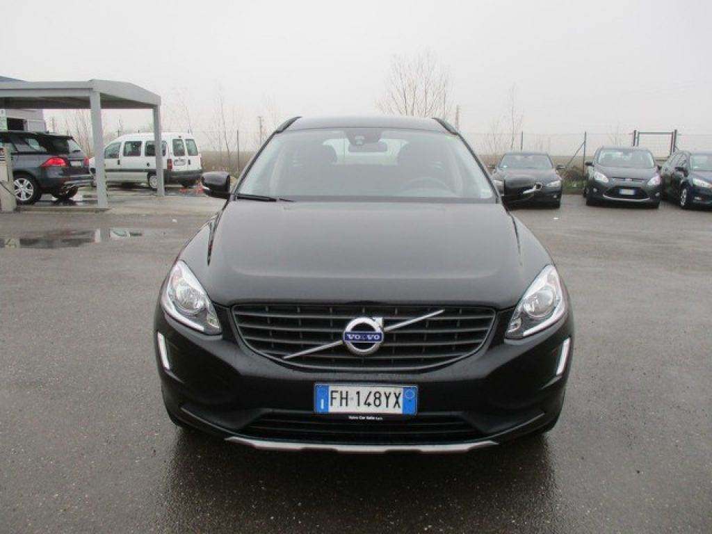 volvo xc60 occasion prix 29 800 voiture volvo xc60 vendre mascus france. Black Bedroom Furniture Sets. Home Design Ideas