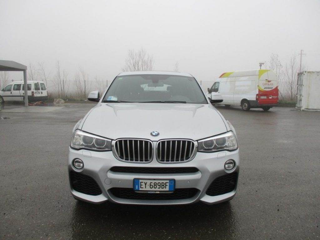 bmw x4 occasion prix 33 500 voiture bmw x4 vendre mascus france. Black Bedroom Furniture Sets. Home Design Ideas