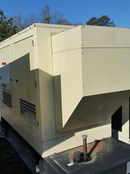 kohler 60reozjb diesel generator gebraucht kaufen und verkaufen bei mascus deutschland. Black Bedroom Furniture Sets. Home Design Ideas