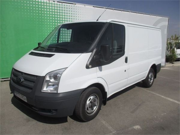 used ford transit ft 250s van 100 panel vans year 2013 price 17 254 for sale mascus usa. Black Bedroom Furniture Sets. Home Design Ideas