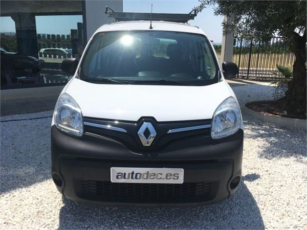 renault kangoo combi en prof m1 af 75 occasion prix 8 600 ann e d 39 immatriculation. Black Bedroom Furniture Sets. Home Design Ideas