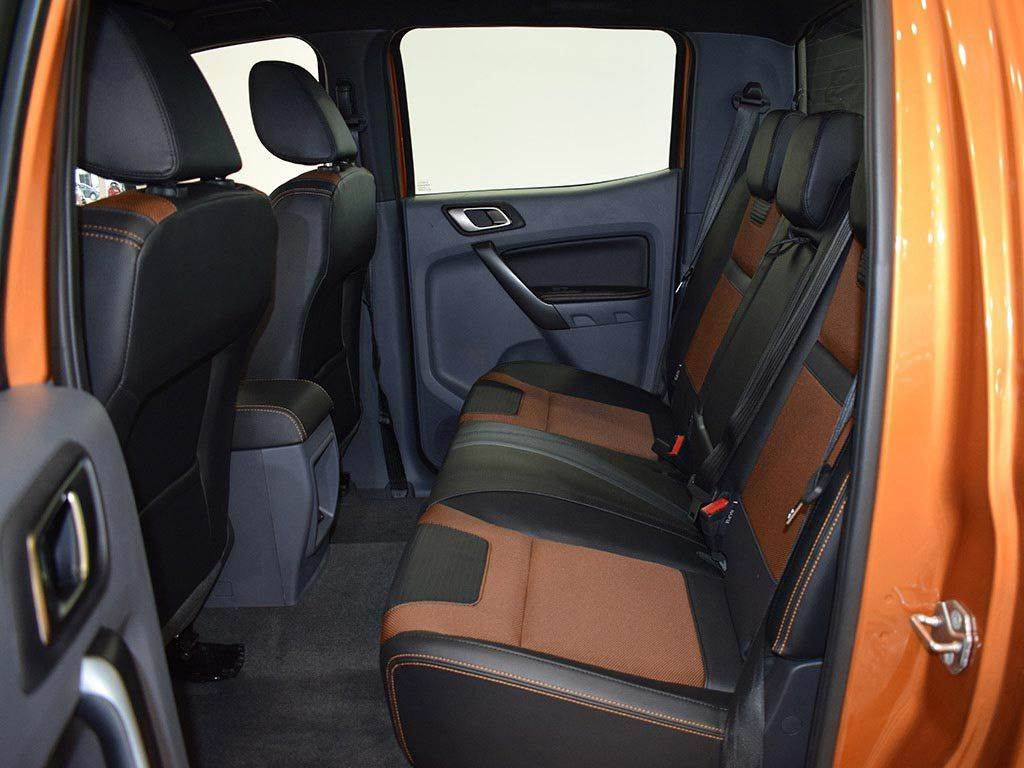 ford ranger 3 2tdci s s dcb wildtrak 4x4 200 preis 29. Black Bedroom Furniture Sets. Home Design Ideas
