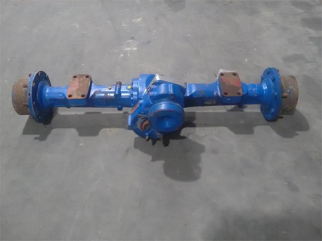 ZF AP-R725 3944