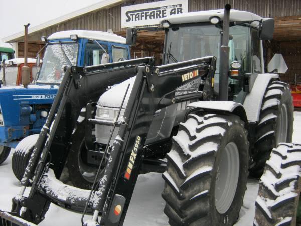 lamborghini r5 130 occasion prix 35 804 ann e d 39 immatriculation 2007 tracteur. Black Bedroom Furniture Sets. Home Design Ideas