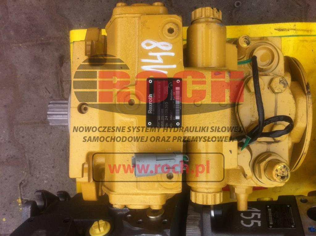 Rexroth d-89275