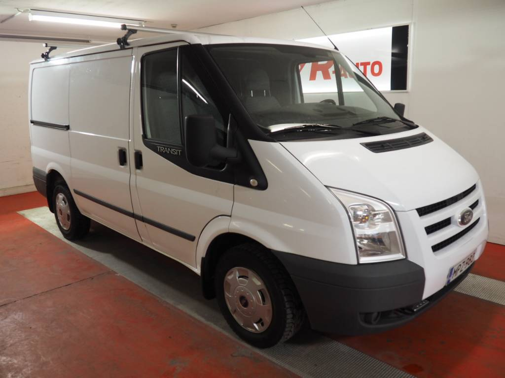 used ford transit panel vans year 2011 price 19 258 for sale mascus usa. Black Bedroom Furniture Sets. Home Design Ideas