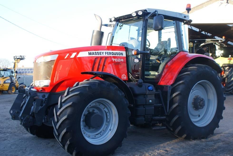 Massey Ferguson 231 Tractor Air Hose : Massey ferguson exclusive year tractors