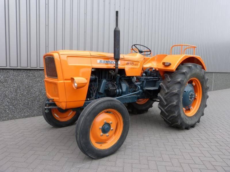 Fiat 500 Tractor Transmission Parts : Eicher g