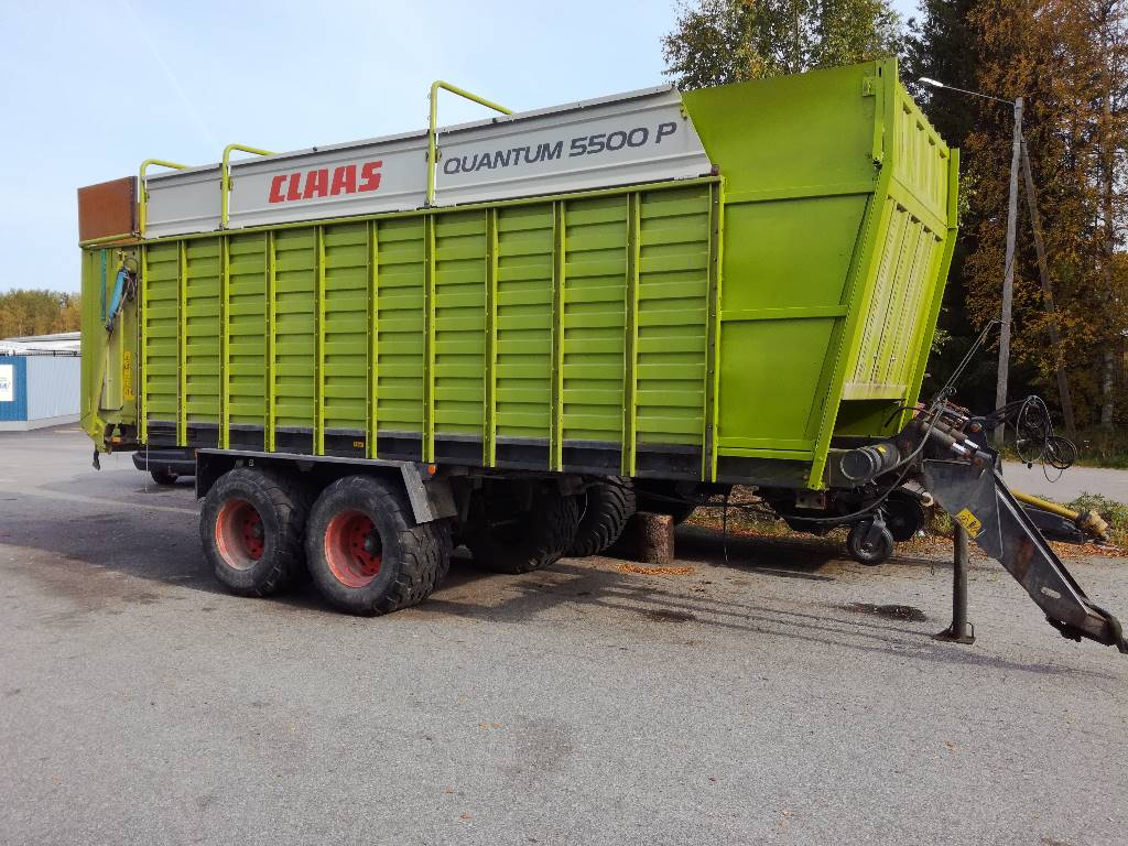 claas rehuvaunu occasion prix 15 484 forage wagons claas rehuvaunu vendre mascus france. Black Bedroom Furniture Sets. Home Design Ideas