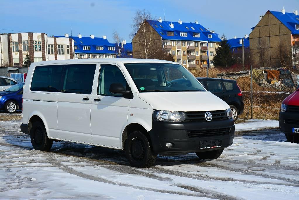 volkswagen transporter long 9 persons ac bouwjaar 2013 minibus id bb818878 mascus. Black Bedroom Furniture Sets. Home Design Ideas