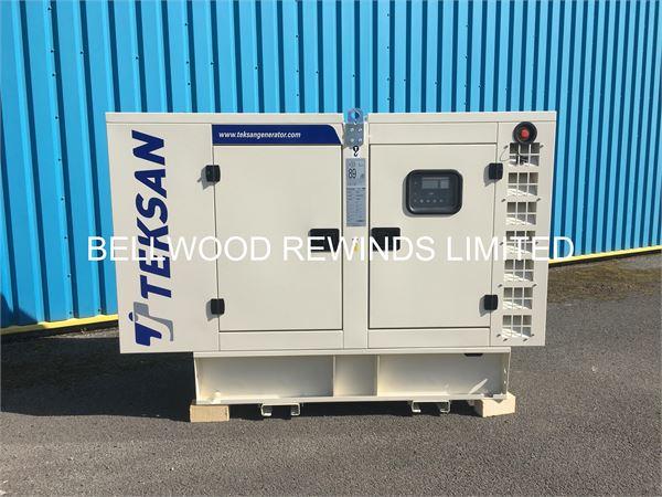 teksan tj33pe5c new 30kva generator preis diesel generator gebraucht kaufen und. Black Bedroom Furniture Sets. Home Design Ideas