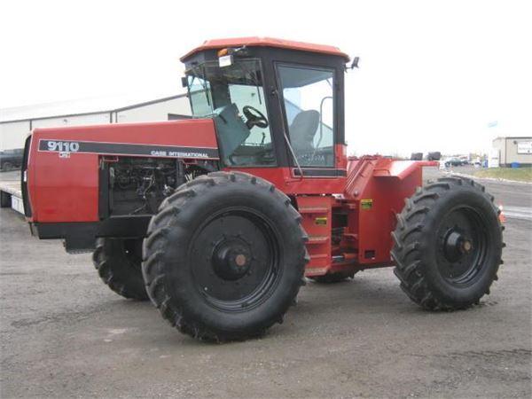 Сельскохозяйственные трактора б/у и новые - купить трактор.