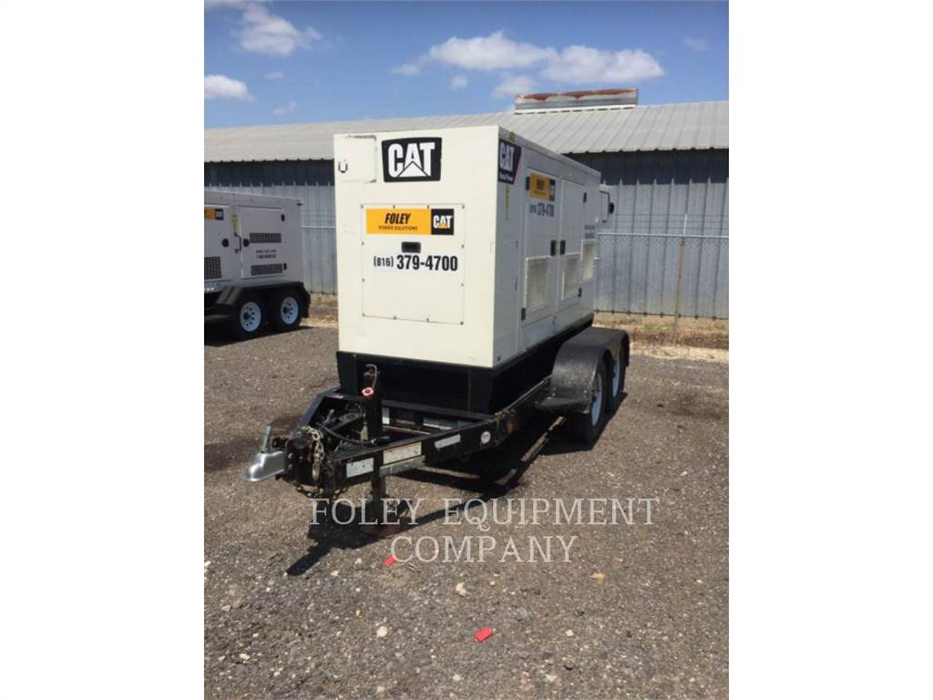 Construction Equipment Dealer Topeka Ks New Used Autos Post