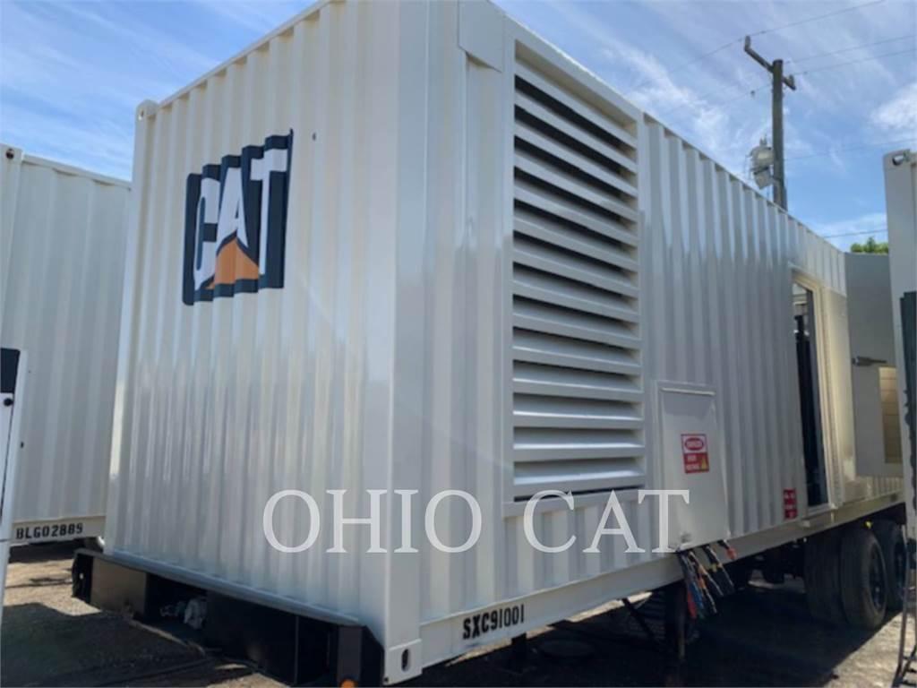 caterpillar c32 diesel generator gebraucht kaufen und verkaufen bei 73f1ca23. Black Bedroom Furniture Sets. Home Design Ideas