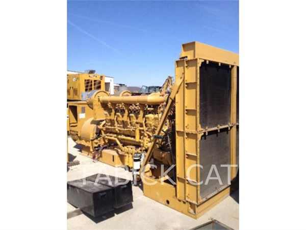 Caterpillar 3516 for sale st louis mo price 200 000 for A m salon equipment st louis mo