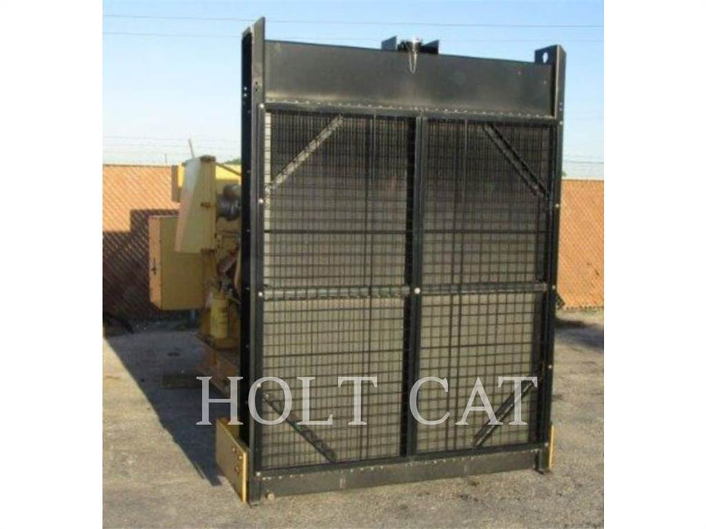 Caterpillar 3412 For Sale Tx Price Us 58 500 Year 1990