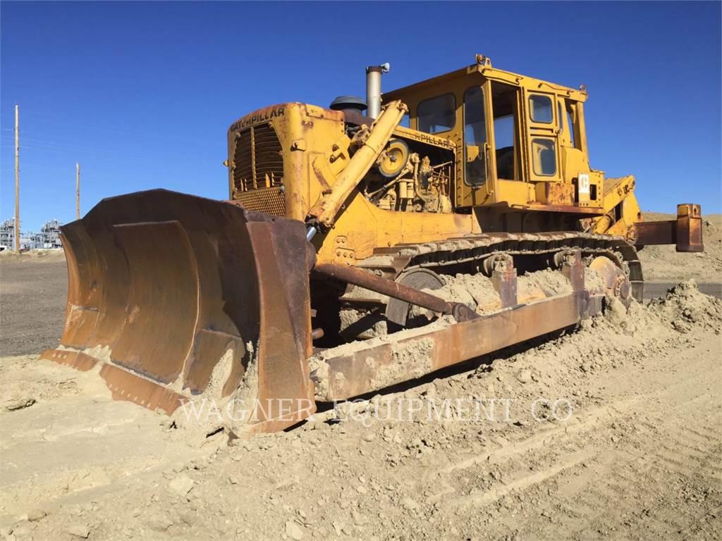 G Cat Construction Caterpillar -d9g for s...