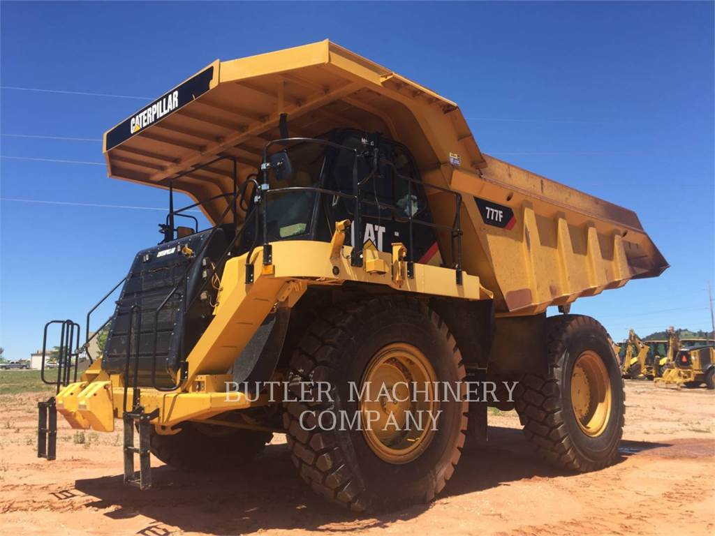 Dump Truck For Sale Rapid City Sd
