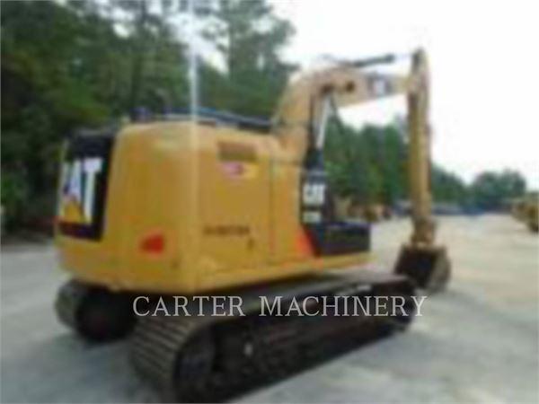 329 cat excavator heater valve location  329  free engine