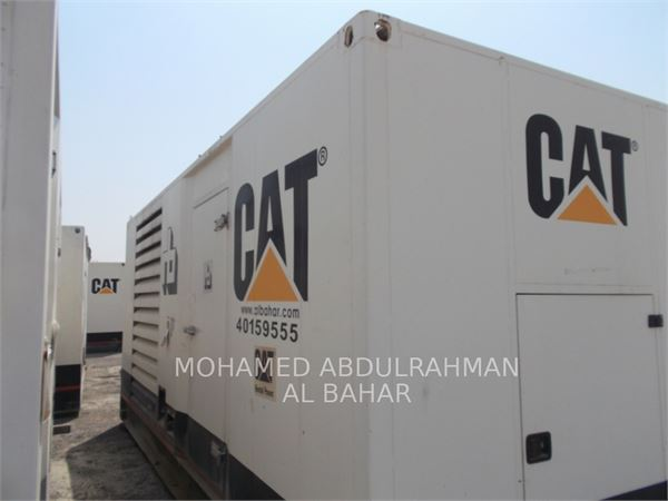 cat generator wiring diagram wiring diagram and hernes caterpillar genset wiring diagram schematics and diagrams
