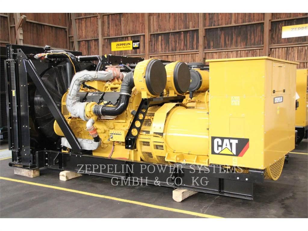 caterpillar c32 bremen preis baujahr 2015 diesel generator gebraucht kaufen und. Black Bedroom Furniture Sets. Home Design Ideas