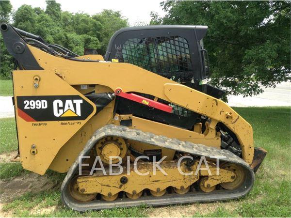 Used Mattracks For Sale >> Caterpillar Track Conversion   Autos Post
