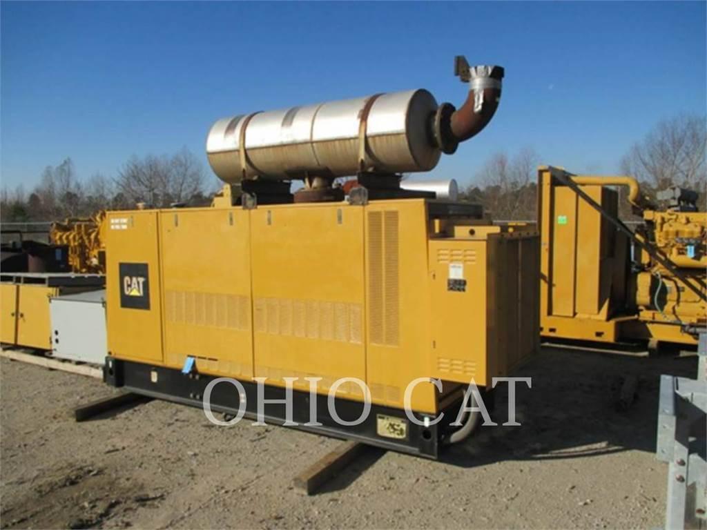 Cat 3406 Generator Manual Diesel
