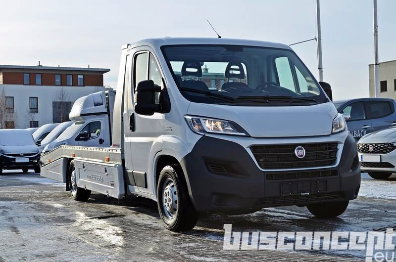 used fiat ducato autotransporter pneumatic cars year 2018. Black Bedroom Furniture Sets. Home Design Ideas