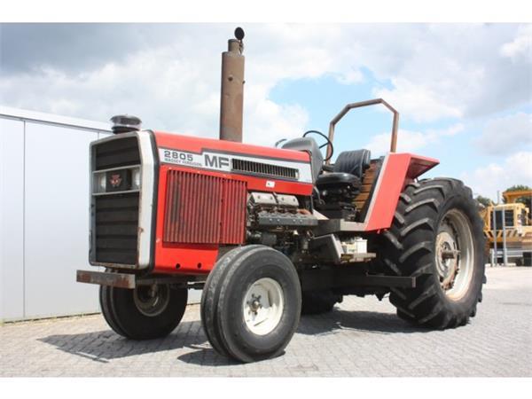 431 Massey Ferguson Tractor Parts : Massey ferguson year tractors id